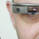 Gafas Google Glass empiezan a leer la mente miren esta tecnologia