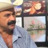 Insólito: Video Candidato mexicano que admitió que