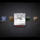 Apple, mas seguridad en la verificación de iCloud