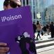 Apple se enfrenta a una demanda de 20.000 empleados por violación de derechos miren esto