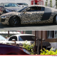 Justin Bieber en un restaurante en su carro audi R8 Chick-fil-A Run After Plea Chicken With Your Anger Management, Sir?