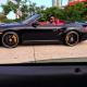 Fotos Chekea la colección de autos de la super estrella del NBA LEBRON JAMES CARS