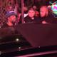 La ganga Crip Gang Member Approaches Miren lo que le dijeron a  Lil Wayne