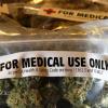 Una ciudad de EE.UU. dispensará marihuana médica gratuita a los pacientes de bajos ingresos