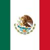 México: Detienen a un líder del cártel 'Los Caballeros Templarios'