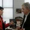 VIDEO un día con' el presidente de Uruguay, José Mujica