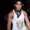 JOJO-ENT RECORS PRESENTA : Natanael Bou - Perdón, Amor, Respeto (Audio) Rap a otro nivel