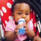 Una madre abandona a su bebé en estación del metro de Nueva York