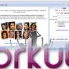 Google Video le dice adiós a una de sus redes sociales, Orkut miren el porque