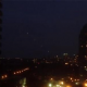OVNI sobre Toronto inunda las redes sociales Estraterrestres captado en vivo en el cielo UFO in North York, Toronto. What is this?!?