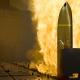 EE.UU. y China, enzarzados en una 'guerra de radios de alcance' por el control del Pacífico