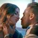 Romeo Santos - Eres Mía (OFFICIAL VIDEO) 2014