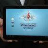 Rusia dique desarrolla un sistema operativo móvil completamente protegido contra el espionaje