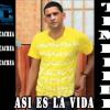 Tembleke - Yo Soy Mas Loco Que Tu (Masacre Pa N-Fasis, LR Y Bulova El Trio De Mmg) El diablo lo mato
