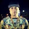Tempo Habla sobre los artistas urbanos dominicanos que están trabajando duro por el movimiento