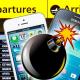 Al Qaeda sabe cómo convertir los iPhone y Samsung Galaxy en bombas miren el porque
