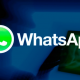 WhatsApp? Entérese de los riesgos que puede correr jama pense esto miren