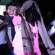 Chief Keef - Fool Ya (OFFICIAL VIDEO) RAP AMERICANO GUETTO MUSIC