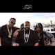 Dj Khaled Feat. Remy Ma & French Montana - They Don't Love You No More Remix Rap Americano