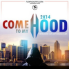 gran estreno - Eyromy - Come To My Hood (Personal) Prod. by No-C.mp3 hiphop dominicano 2014 juye dale play!