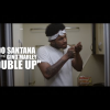Fredo Santana Feat. Gino Marley - Double Up (OFFICIAL VIDEO) RAP