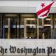 El corresponsal del 'The Washington Post' en Irán, detenido por espionaje
