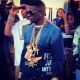 Lil Boosie - Crazy (OFFICIAL VIDEO) 2014 RAP AMERICANO NEW MUSIC