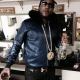 Jeezy - Me Ok (OFFICIAL VIDEO) 2014 RAP AMERICANO PALO BLOQUES GUETTO MUSIC