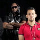Nuevo video musical de Mr Manyao & H2 – Nota Alta (Video Oficial) 2014