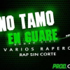 La Potencia Studio Presenta: No Tamo En Guare.mp3 rap dominicano 2014 durisimo!!