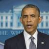 VIDEO Obama pide al Congreso autorización para usar fuerza militar contra el EI