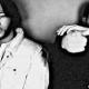 PARTYNEXTDOOR Feat. Drake - Recognize (OFFICIAL VIEDEO) 2014
