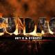 Nuevo - Rey G & Eyromy - Cuidao (Prod. by Rey G).mp3