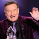 Robin Williams Hollywood lamenta la muerte del famoso actor Robin Williams a los 63 años