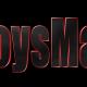 Sonido Impactante Ent. presenta: SiBoysMania 1.1 (Video)
