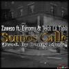 Gran Estreno - Zawezo ft. Eyromy & Jeick La Tabla - Somos Calle (Prod. by Bonzy Music).mp3 rap 2014 lo que ta matando en la calle dale play!!