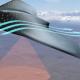 Video: Científicos estudian recubrir aviones con una piel similar a la humana