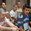 Narcos mexicanos podrían unirse para formar un 'cártel de cárteles' miren esto