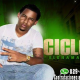 Nuevo - Ciclon El Chamakito ft. Jarico El Stilo Practico - No Me Llames (prod.La Potencia Studio).mp3 juye dale play!!