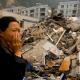 Terremoto deja al menos 367 muertos en China