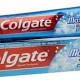 La crema dental Colgate Total podría tener un componente cancerígeno