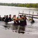Fail 17 videos virales de desastres en bodas !Si estan aburridos miren esto A Nice Day for a Wet Wedding
