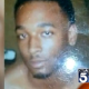 VIDEO Demaciado loco para ustedes EE.UU.: Policía mata a tiros a un joven afroamericano discapacitado