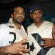 Camron Feat. Jim Jones & Hell Rell - Reunited Rap From new york guetto music 2014