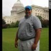 No más 'Big Ben': un joven político de Florida pierde 65 kilos tiene que ver esta fotos