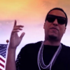Lacrim Feat. French Montana - A.W.A (OFFICIAL VIDEO) 2014