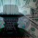 Cuánto ganan los 'hackers'? Kaspersky explica el lucro de la piratería