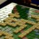 El diccionario Scrabble suma 5.000 palabras, incluyendo 'selfie' y 'hashtag'