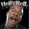 Hell Rell Feat. R.A. - Tha Other Side Rap palo bloques de new york