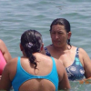 Noticias de ultima hora Reaparece HUGO CHAVEZ miren las fotos